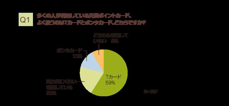 mmb2016_web_ポイント-01.png