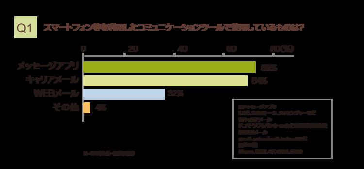 mmb2016_web_line-01.png