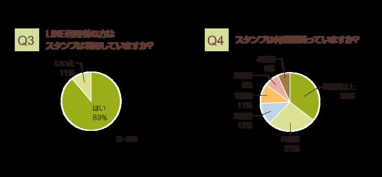 mmb2016_web_line-03.png