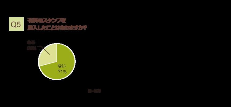 mmb2016_web_line-04.png