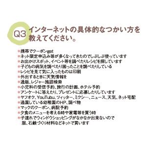 05ibarakiQ3.jpg