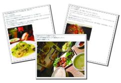 飲食店も利用者も嬉しい地元密着型のランチ本!「ランチパスポート前橋・高崎」