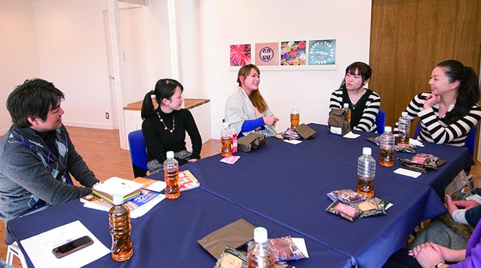 主婦のリアルな声を事業戦略に活かしたい! グループインタビュー&アンケート調査